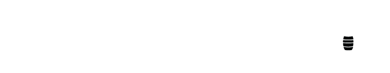 Bugs img